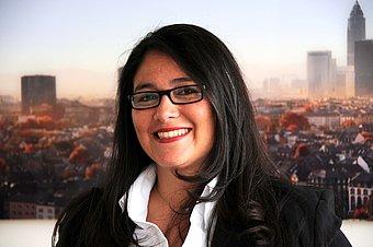 Alicia Rondon-Krummheuer