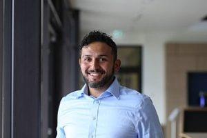 Hussein Anooshah