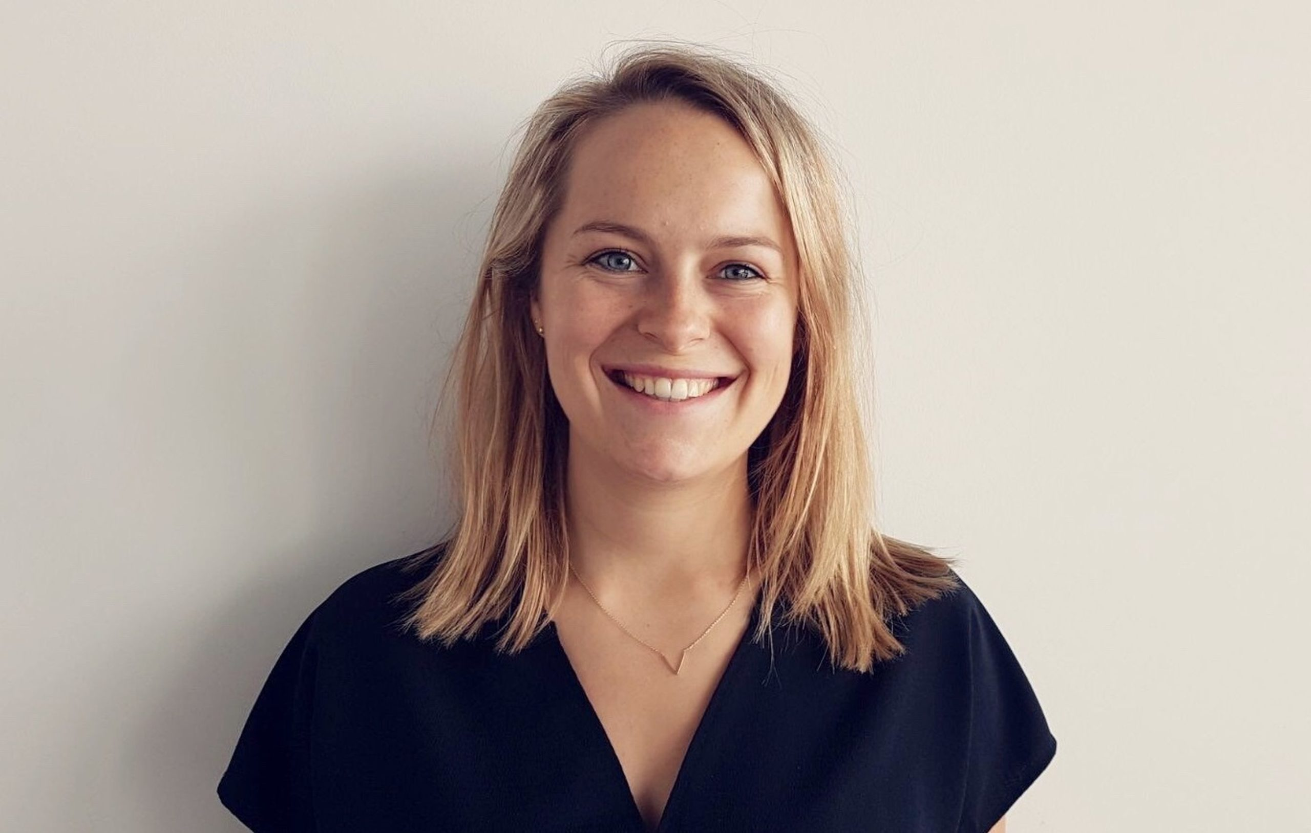 Lara Hensel
