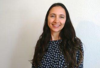 Elizabeth Tamayo Tabares