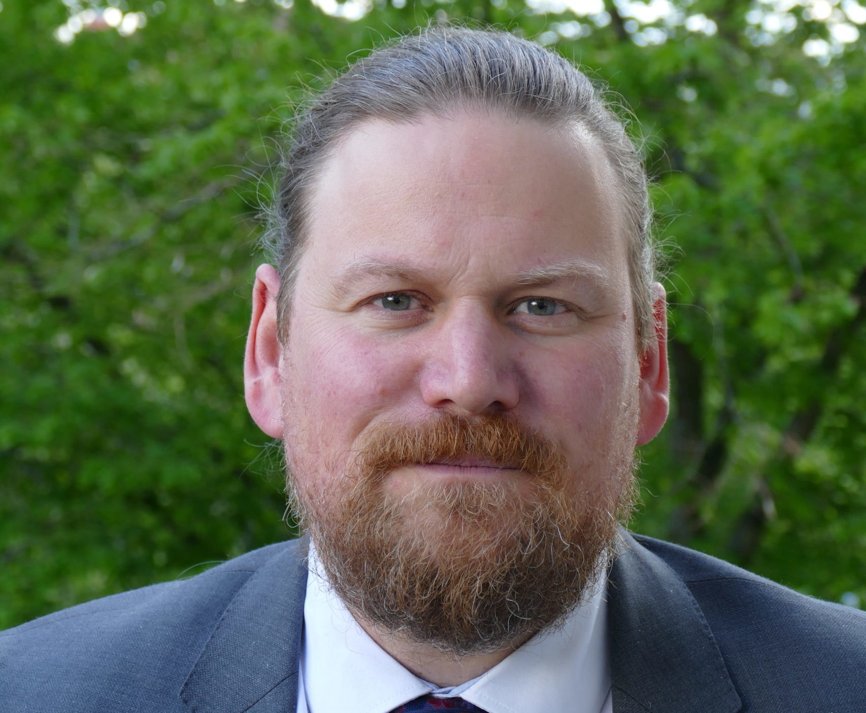Ingmar Juergens